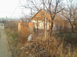 14 ari + casa+apa+electricitate+garaj+bazin pentru acumularea apei
