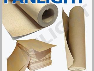 Электрокартон, картон, электроизоляция, PANLIGHT, эмаль-провод, LED