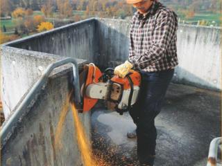 Бельцы. Разрушение бетона Бетоновырубка резка бетона разборка строений