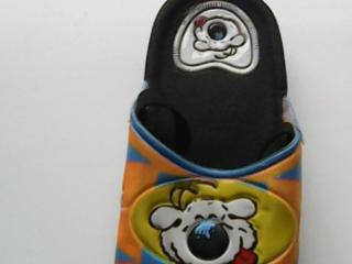 Продам шлёпанцы новые в ассортименте пляж/бассейн для женщин и детей