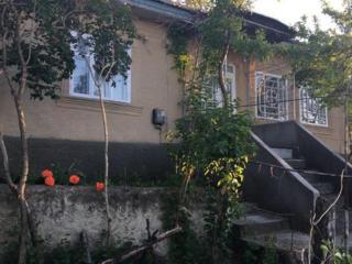 Vinzare casa/schimbare apartament