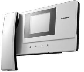 Установим и подключим домофоны, электронный контроль доступа
