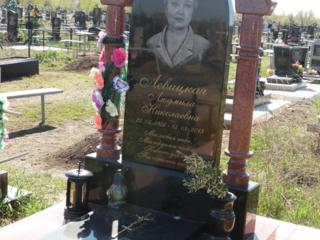 Мир гранита памятники цена на памятники в самаре о ё северное кладбище