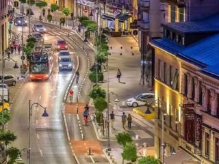 Transport România, Ukraina, Europa şi alte locaţii la comandă