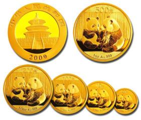 Куплю монеты, ордена, антиквариат СССР и России