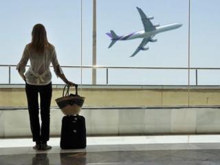 Регулярные рейсы в Яссы, Васлуй, Бухарест, проезжаем через Аэропорт