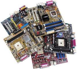 Куплю различные компьютерные и телефонные платы а также моб. телефоны.