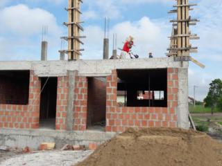 Lucrari de constructie. Calitatea garantam