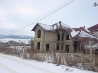 Vind casa in Orhei