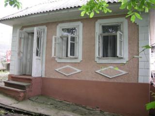 Продаю два дома на смежных участках