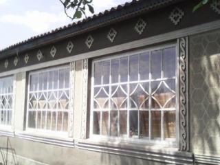 Дом с. Глиное р-н центр (Слободзейский р-н)