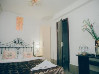 Квартира в центре Кишинева - 360 лей/сутки