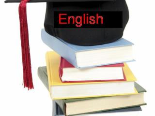 Репетиторство по английскому, на дому и по Скайпу. Свободная речь.