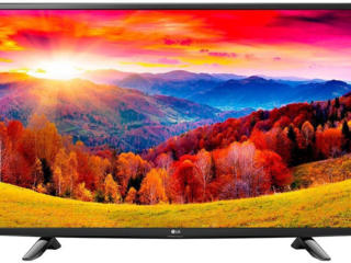REPARATIA TELEVIZOARELOR LED. LCD PLAZMA. Pемонт телевизоров на дому.