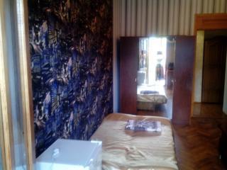 Комната возле ЖД вокзала и пляже Отрада и Ланжерон.