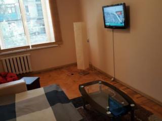 Urgent apartament cu 2 camere
