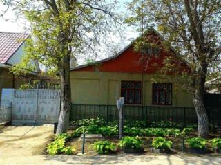 Продам или обменяю на дом или 3 к. кв. или 2 ком с доплатой в Кишиневе