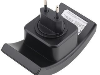 Репитер усилитель беспроводного сигнала 300 мбит/с-2.4GHz Repeater WiF