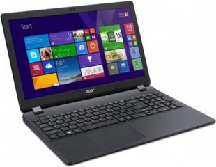Ноутбуки HP Dell Acer Lenovo Apple MSI! Супер цены!