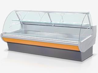 Ремонт холодильного оборудования любой сложности.