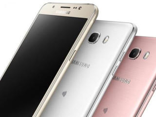 Телефоны Samsung A3/A5/A7/A8/A9/J1/J2/J3/J5/J7/S7/S8/S9/Note8!
