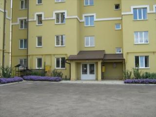 """Новая квартира, """"под ключ"""", в новом доме, 118 кв. м."""