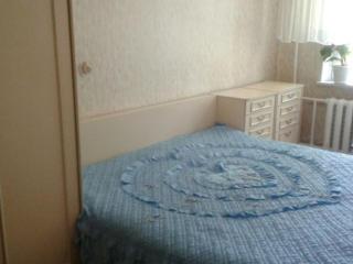 Сдается 1 комната в 2-х комнатной квартире одной девушке. Чеканы.