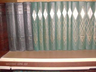 Продаю редкие подписные издания из уникальной коллекции классики