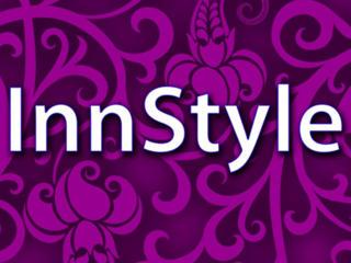 Салон красоты InnStyle приглашает на работу