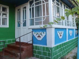 Se vinde casa, in Rezina satul Saharna Veche