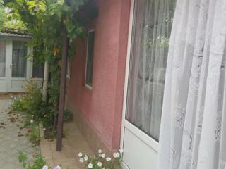 Продается дом с ремонтом и мебелью, а также гаражом. Торг!