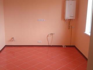 Новый дом Парканы 140 кв 4ком 39000 уе