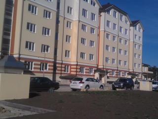 1-4 комн. квартиры в новом доме по улице Кирова 38А, в центре Суклеи.