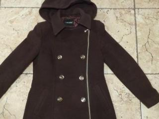Продам пальто 44-46 р-р