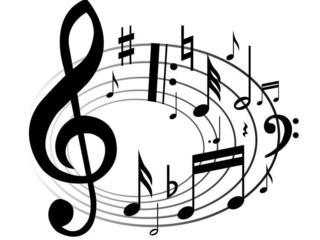 Преподаватель консерватории обучает игре на фортепиано.