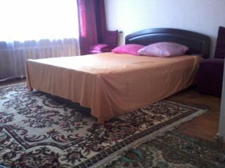 Сдам свою 2-комнатную квартиру в центре у моря, проспект Шевченко