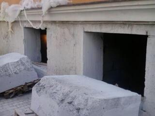 Бельцы!! Aлмазная резка бетона Бетоновырубка Перепланировка квартир!!!