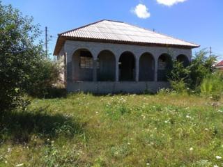 Продам дом в Сынжере
