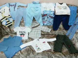 Всё для детей - Игрушки, детская одежда, комбинезоны, новая пижама!