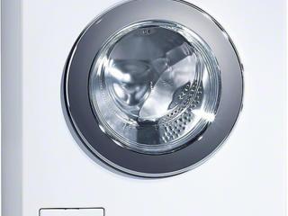 Куплю автоматическую стиральную машину, микроволновку можно нерабочую