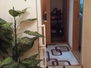 Хорошая 3-комнатная квартира на Хомутяновке+гараж= Хороший дом!!!