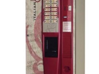 Продам кофейный автомат