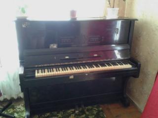 """Продам, пианино """"Ростов-Дон"""", 450 грн."""