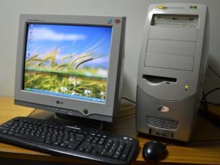 Pentium 4, цена 499 леев