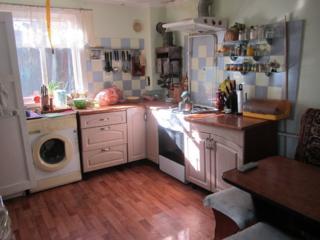 Дом Кировский 3 комнаты, жилой, высокий