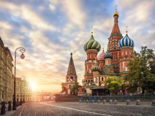 ПМР-Москва-ПМР