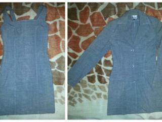 Одежда б/у для женщин и подростков.