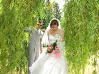 Свадьбы, крестины, юбилеи, Кумэтрие... Утренники в Школе и Детсадиках.