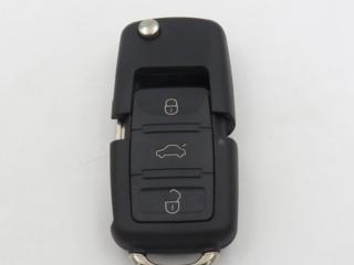 Ключ для автомобиля Volkswagen, Lexus