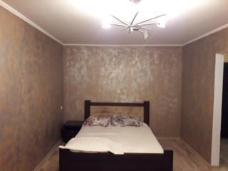 Сдаю посуточно квартиру в Николаеве свою